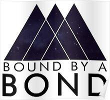 Warlock Bond Poster