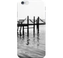 Florida Sunset  iPhone Case/Skin