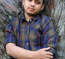 young adult by bayu harsa