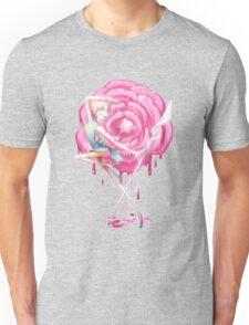 Steven Universe - Dancing Pearl Unisex T-Shirt