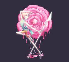 Steven Universe - Dancing Pearl Tank Top
