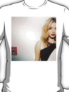 Sasha Pieterse T-Shirt