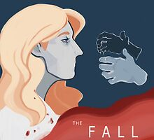 The Fall by cesparza