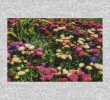 Chrysanthemums T-Shirt