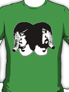 Death From Above 1979 T-Shirt