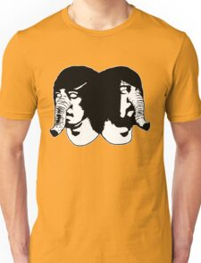 Death From Above 1979 Unisex T-Shirt