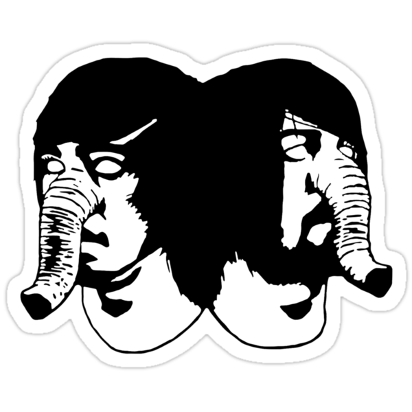 Death From Above 1979 by taylorgalliah