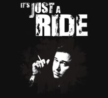Bill Hicks by Robert Hutchinson