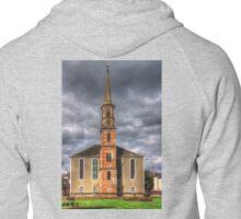 Strathaven East Parish Church Zipped Hoodie