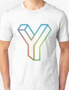 Years and Years T-Shirt