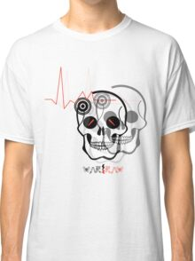 Raw Classic T-Shirt