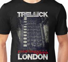 Trellick Chic Unisex T-Shirt