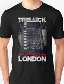 Trellick Chic T-Shirt