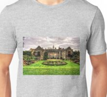 Hall Place Unisex T-Shirt