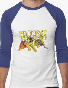 Protest The Hero T-Shirt