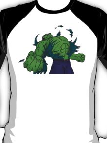 Hulk | Marvel  T-Shirt