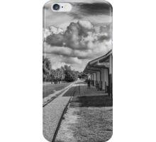 Venice Depot  iPhone Case/Skin