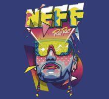 riff raff neff by henry fendley