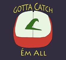 Pokèmon Hat - Ash Ketchum Unisex T-Shirt