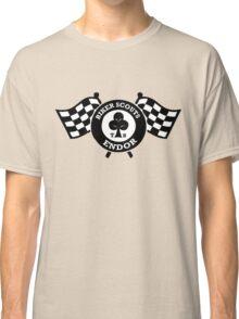 Ace Biker Scout Scout trooper Classic T-Shirt