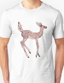 Max's Deer T-shirt -Life Is Strange T-Shirt