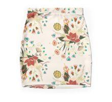 Peculiar bouquet Pencil Skirt
