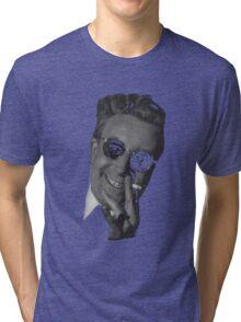 Dr Strangelove Tri-blend T-Shirt