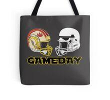 Gameday Tote Bag
