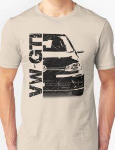 vw gti T-Shirt