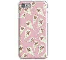 Ghostly Ghost Phone Case iPhone Case/Skin