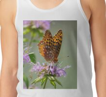 I'm Ready For My Closeup Now Tank Top