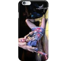 My Name Is Hansel ~ Hedwig and the Angry INch iPhone Case/Skin