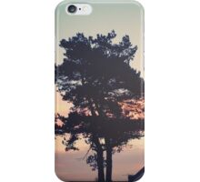 Sense of Summer iPhone Case/Skin
