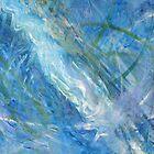 Surface by John Fish