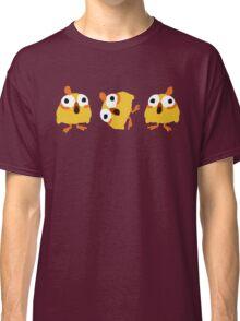 Max's Shirt - PJs  Classic T-Shirt
