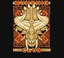 Hunting Club: Diablos Unisex T-Shirt