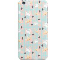 Bear Queen  iPhone Case/Skin