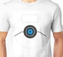 Portal 2 Atlas Unisex T-Shirt
