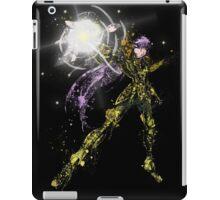 Saint Seiya Mu Aries iPad Case/Skin