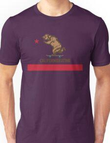 Californiskating Unisex T-Shirt