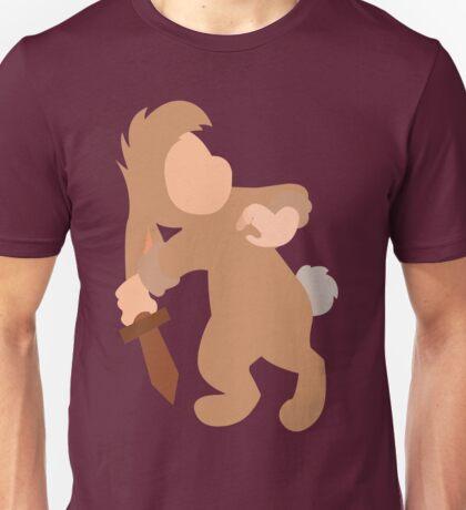 -Nibs Lost Boys Unisex T-Shirt