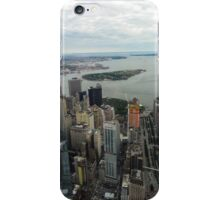 so good they named it twice iPhone Case/Skin