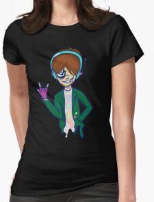 Rock On Jackie boy! T-Shirt