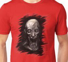 SCP-096 Unisex T-Shirt