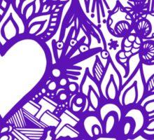 CT_LOVEE Sticker