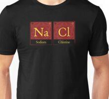 Low Sodium Freak Unisex T-Shirt