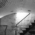 cellar by aussieazsx