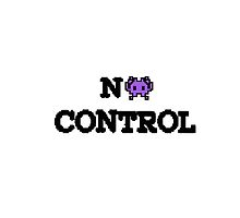 No Control - One Direction by theooolytoooly