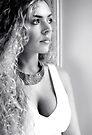 Gemma by Jeremy Lavender Photography
