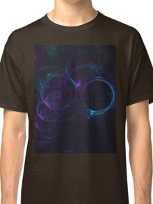 Infinite Caterpillar Classic T-Shirt
